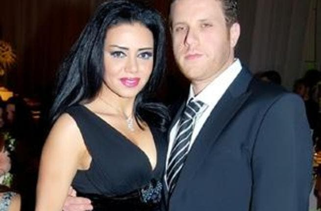 From drug tests to death threats, the fall-out from Rania Youseff's split from ex-hubby Karim Al Shabrawi has given the celebosphere a scandal-saga in 2012. A lot of people might have no love lost between them and their mother-in-laws, but this summer the feud heated up when Rania took out a restraining order against hers.