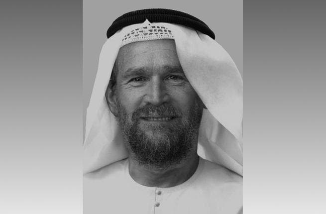 George Bush: The arch enemy of so many Arabs after the invasion on Iraq, the former US president has left a lasting impression on the Middle East.