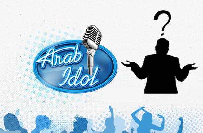 Earlier this year, fears grew over a Syrian Arab Idol contestant who allegedly disappeared after returning to his hometown of Aleppo for an urgent three-day visit. Reports emerged in early February that, after being missing for over three weeks, the young singer still couldn't be reached via phone, email or Facebook.