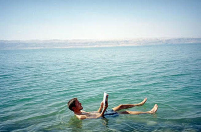 Jordan has its own hidden secrets and resorts and retreats for the holidayer: antiquity, beach hideouts as Aqaba beach, spas, and more to offer...