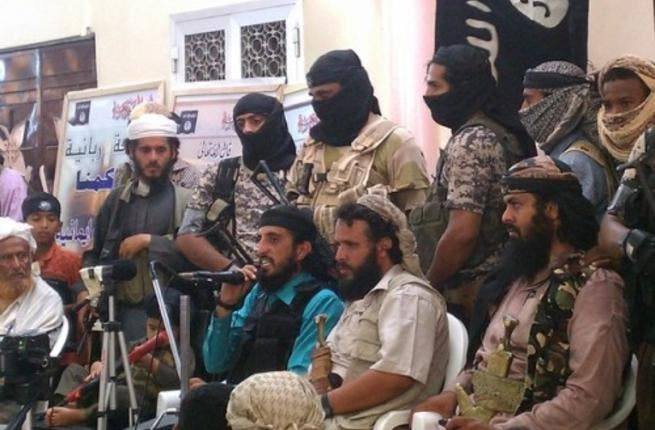 Yemen's unstable political situation, with corrupt tribal leaders still vying for power, breeds insecurity not to mention that Al Qaeda is still prevalent as American drone attacks continue full throttle.