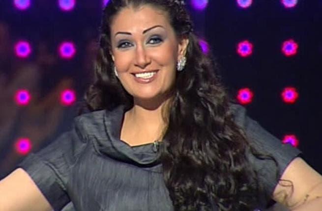 Ghada Abdel Razek: Participated in demonstrations in support of Mubarak, and attacked the protesters or rebels. She also fought with her love interest over his staunch support of the masses.