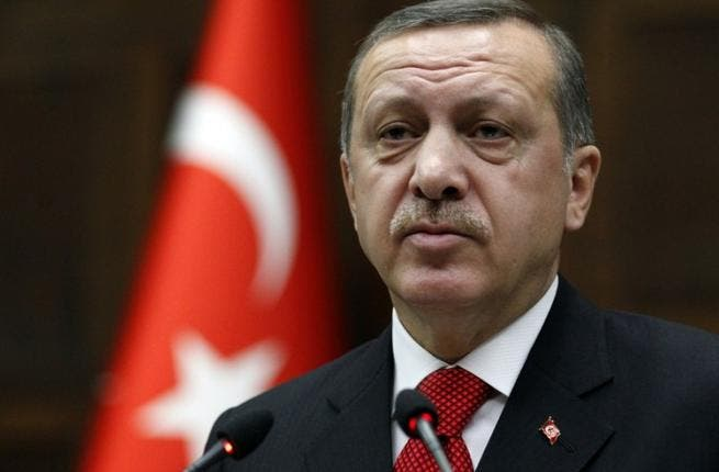 Turkey: The Turkish PM has been on the receiving end of plenty of criticism online and in the papers since he took office but last month he decided enough was enough. Slowly the tide is turning and journalists are being threatened or imprisoned. It doesn't bode well for online freedoms in the Ottoman state.