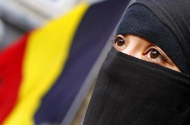 Riots broke out in the Belgian capital Brussels in June, 2012, after a woman was arrested for refusing to remove her veil. A ban against the niqab came into force in 2011 in Belgium, following a similar law in France in 2010.