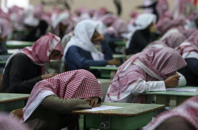 School on extended recess: Many of KSA's schools rely on expat teacher labor, and with most janitors 'expelled' under the new law, schools are closing their gates. With all this time off from school, maybe child labor can plug the gap, though no guarantee of Saudiization quotas being met given the speckled population of expat kids.