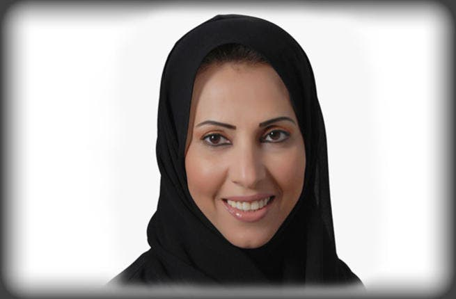 Conservative Saudi Arabia is one of the harder places in the region to achieve power as a woman. But writer and novelist, Bdreyeh Al-Bishier, has managed it. As well as having a daily column in Al-Haya newspaper, the female wordsmith has brought many a controversial novel to the kingdom, earning her praise and criticism in equal measure.