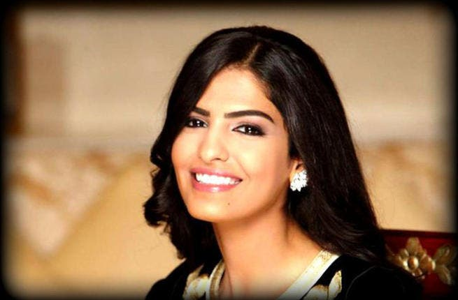 Princess Ameerah Al Taweel is one of the region's best known philanthropists. The 29-year-old Saudi Arabian Princess is involved with charity projects across the globe including Burkina Faso, where she opened an orphanage, and in her native homeland, where she is an advocate of women's rights, including allowing women to drive.