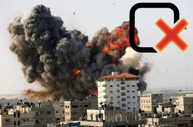Obama may have promised hope for Gaza but he fundamentally failed to deliver on rescuing the Strip under siege. True he gave funds to the Gazans in crisis
