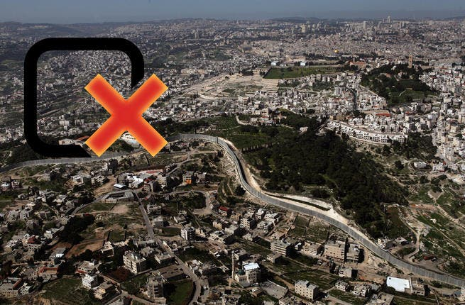 Obama's impotence - his promises to stop Israel's illegal settlement were undone by the state bulldozer. When the White House asked its key ally to halt construction of Jewish settlements in the OPT to give peace a chance, the building went on much to the humiliation of Obama who couldn't grant even a freeze let alone tackle facts on the ground.