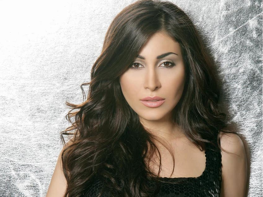 Earlier, it was reported that (Christian) Lebanese singer Yara was arrested for smoking in Algeria. Her driver stopped her when she wouldn't put out the offending cigarette. It turned out that this story wasn't true, but it's a cautionary tale regarding Algeria's stiff enforcement where public adherence to Ramadan's regulations is mandatory.