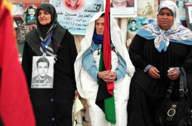 Bittersweet celebrations mark the capture of the last element of power in the Gaddafi Dynasty, as women remember their lost, men-fighters, fallen for the future of a Libya free of brutality experienced much of their lives, under the Gaddafi grasp. Saif told fellow compatriots that