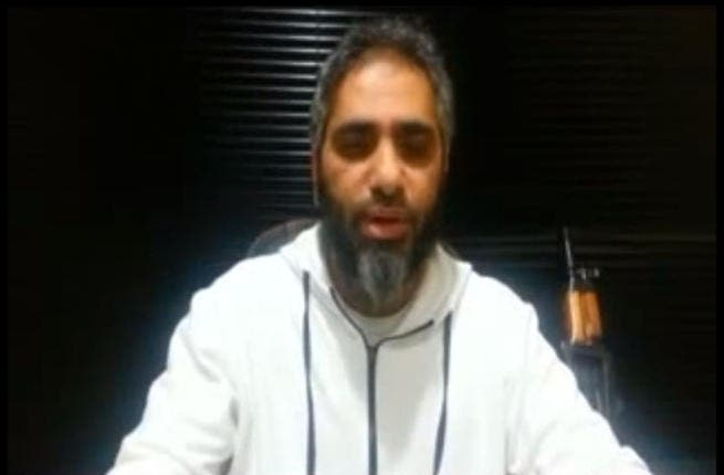 Singer turns Salafi-Fugee: Fadel Shaker went cray-cray in 2011 and decided to join a Salafist Sheikh's militant group. Fadel claims he killed two Lebanese soldiers during an offensive, and is now wanted by the government for his crimes. His flirtation with jihad didn't do much for his reputation and now Fadel's fans have deserted him.