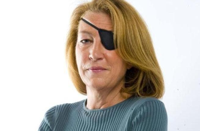 American journalist Marie Colvin along with other foreign reporters dies in the February shelling in Homs after government soldiers randomly shell the city. There are civilian casualties and an outcry but no changes come of what is still cited as an accidental or collateral damage from the crisis.