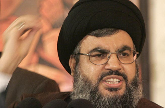 For the love of the sectarian strife: never ones to pass up a trouble-stirring opportunity, Lebanese shia group Hezbollah have reportedly sent soldiers direct to the frontline to help out regime troops in Syria. Not surprising, say many, given the shia-to-shia connection between Hezbollah leader Hassan Nasrallah and Alawi Bashar al Assad.