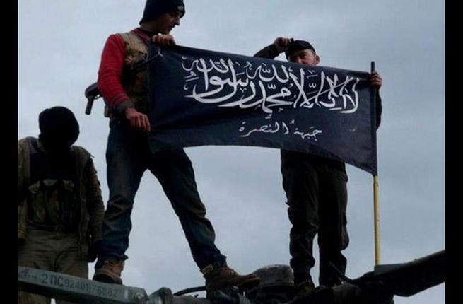 Breeding ground for extreme Sunni militants: Although opposition coalitions such as the SNC have political sway in the rebel command, liberal forces are constantly struggling for arms and power from the Sunni militants. If the US refrains, then Salafi radicals may grow rampant, seeing a green light for a de-facto Salafi state of Syria.