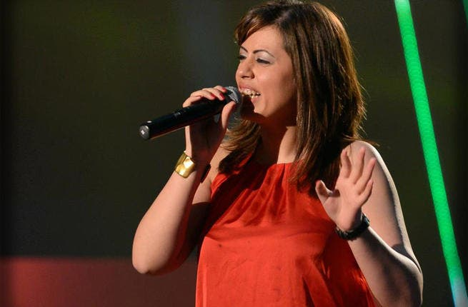 The Voice has had the rumor mill in full swing since the blind auditions but the gossip took a sinister turn when Moroccan contestant, Lamia Zaidi, was accused of killing a female friend before signing up for the show. After Lamia was reportedly pulled in for questioning, the rumors were found out to be nothing more than a load of hot air.