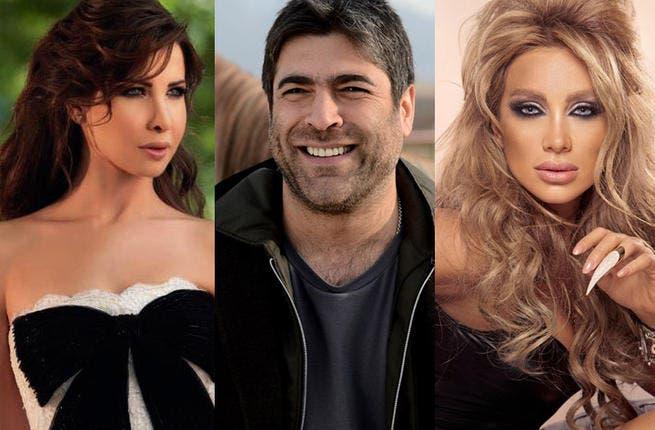 Wael ibrahim wife sexual dysfunction