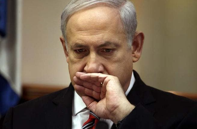 """Bad for business? According to World Crunch, no one else in Israel has """"influenced the population's wallet over the past decade"""" like Bibi. Having served as Economic Minister in 2004, you'd hope Netanyahu would know his way around the economy. Nope! Under Bibi, there's a massive budget deficit - in 2012, the deficit mushroomed to 4.2%."""