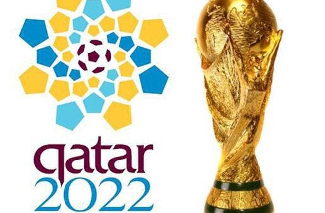 Qatar reduces number of stadiums for 2022 FIFA World Cup due to rising costs