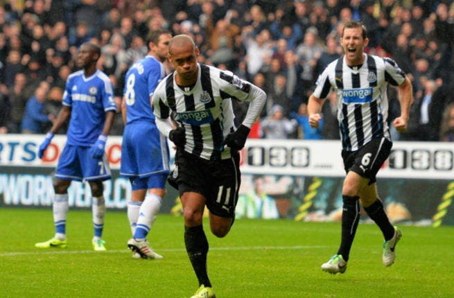 Chelsea v Newcastle: Projected lineups as Blues look to avoid another Magpie embarrassment