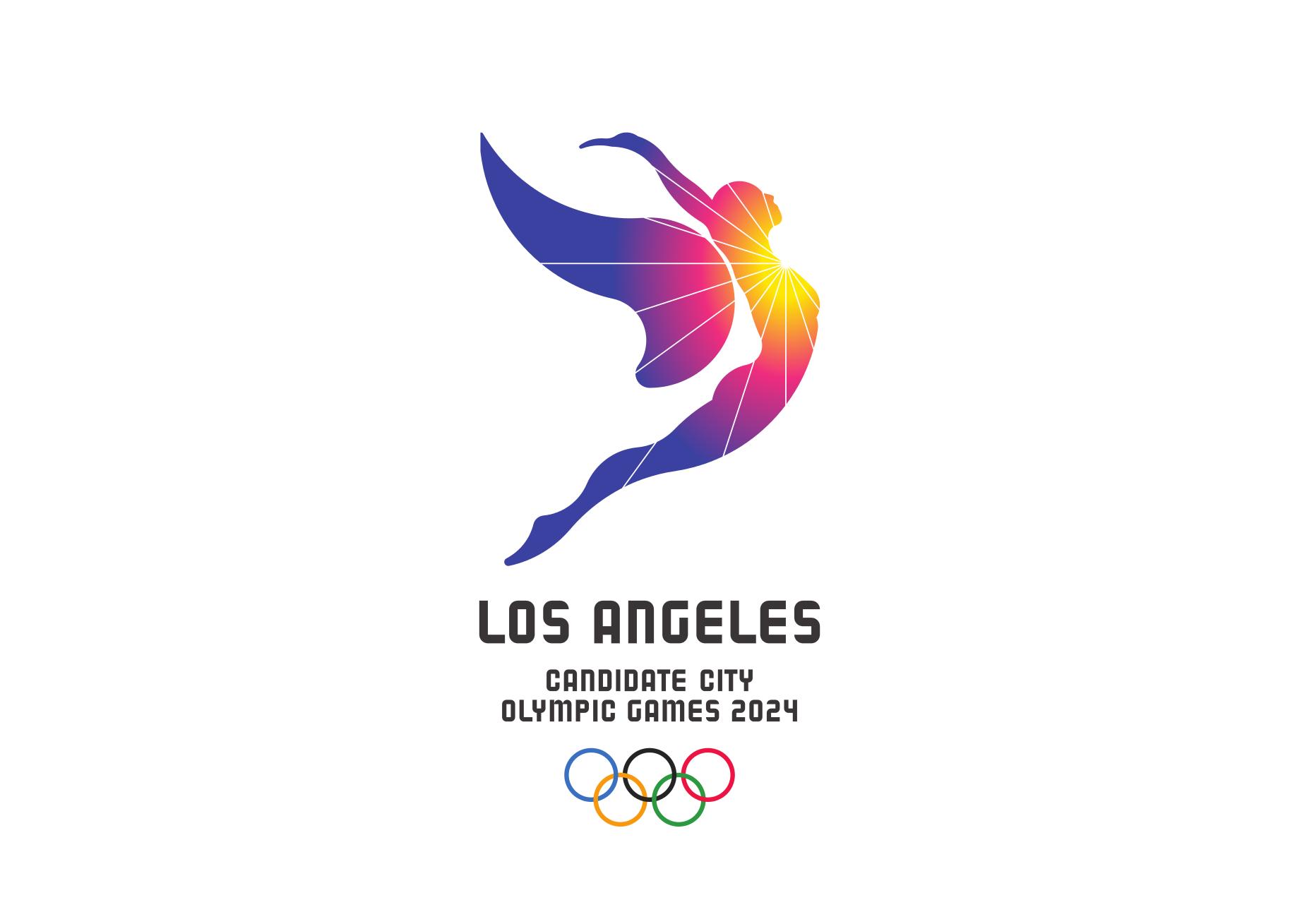 LA_2024_Olympic_Bid_Logo_s.png