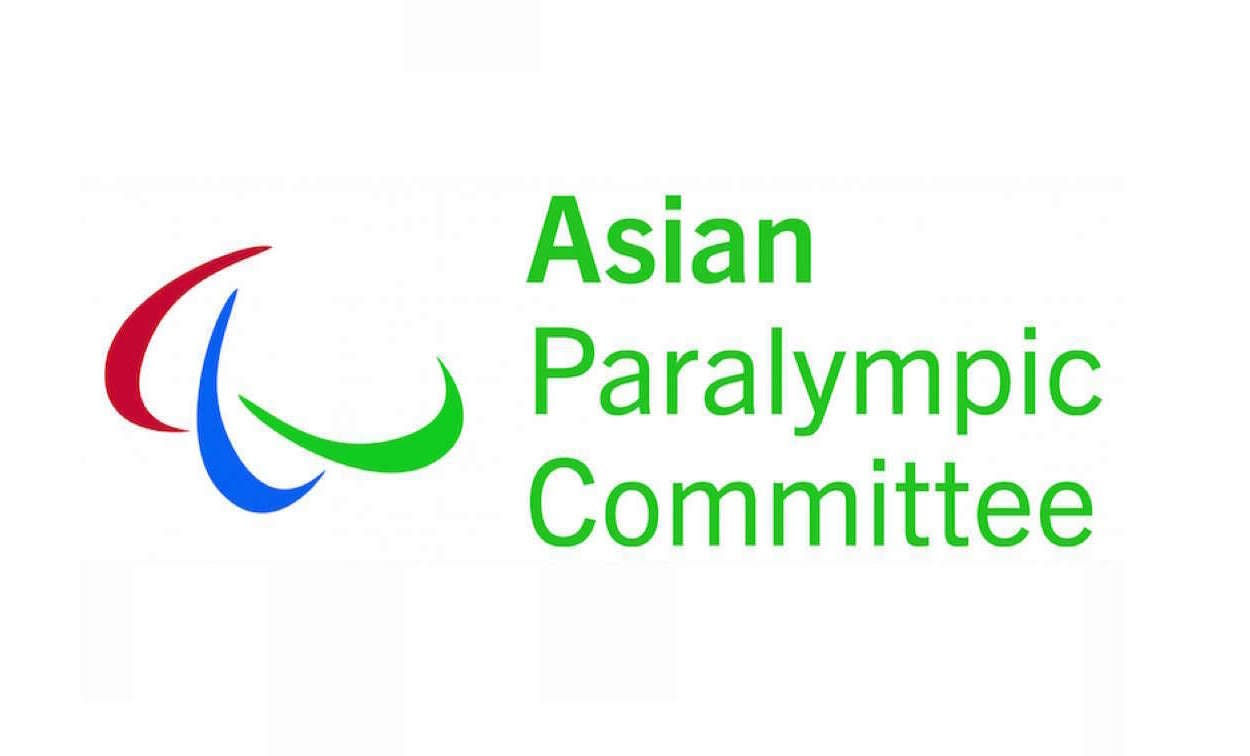 Dubai All Set To Host Paralympic General Assembly Al Bawaba