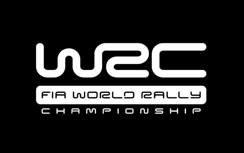 Turkey Included In World Rally Championship 2018 Al Bawaba