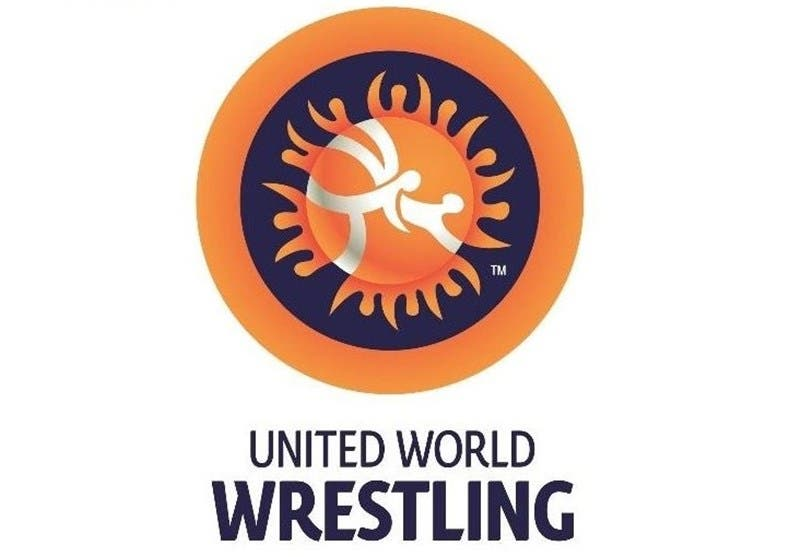 an argument against the world wrestling federation in the united states United world wrestling of the united states competes against khetag of the russian federation and toghrul asgarov of azerbaijan compete in the men's.