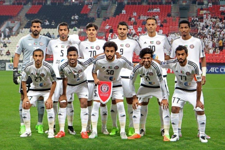 رسمياً: مصر تستضيف كأس السوبر الإماراتي للعام الثاني توالياً   البوابة