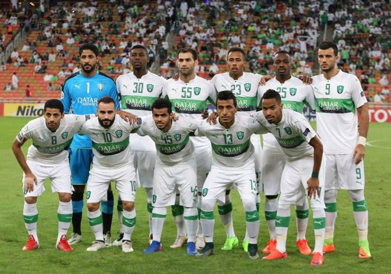 أهداف مباراة الأهلي والعين 2-2 دوري أبطال آسيا | البوابة