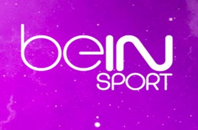 beIN will provide 19 high-definition channels