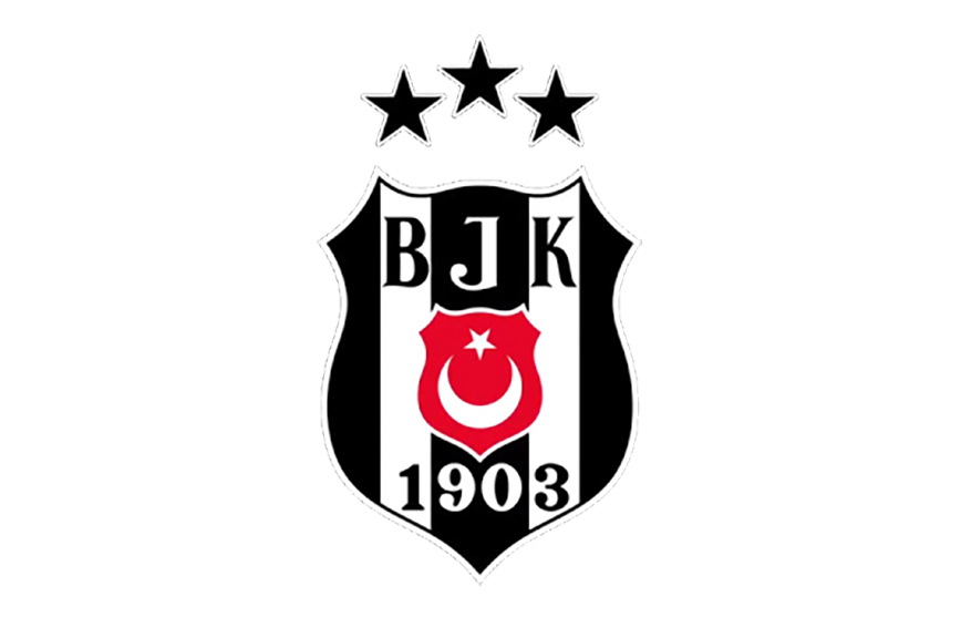How Besiktas Are Aiming To Become The Turkish Chelsea Al
