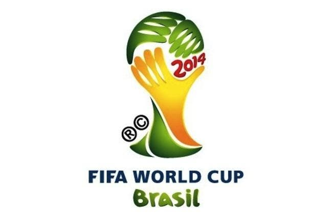 FIFA head of security fears match-fixing during WC in Brazil