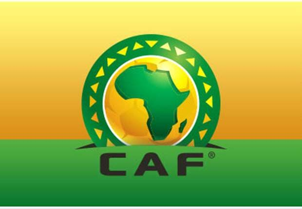 Image result for Caf