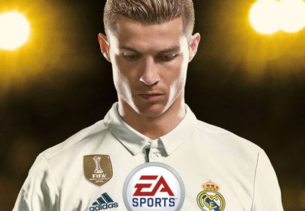 All You Need To Know About FIFA 18