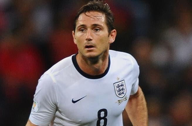 QPR chief dismisses Lampard & Ferdinand links