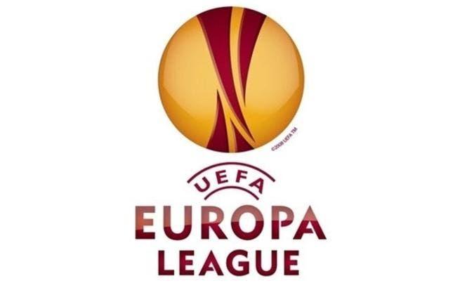 الدوري الأوروبي: اللقب بين أتلتيكو مدريد المرشح ومستضيفه مرسيليا   البوابة
