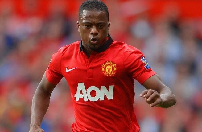 Manchester United veteran considering Italian return