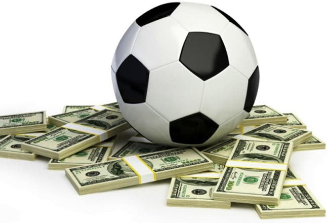 Gambling on football legal merchant casino online games