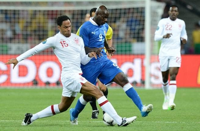 England - Italy Preview: Three Lions after revenge for Euro 2012 exit