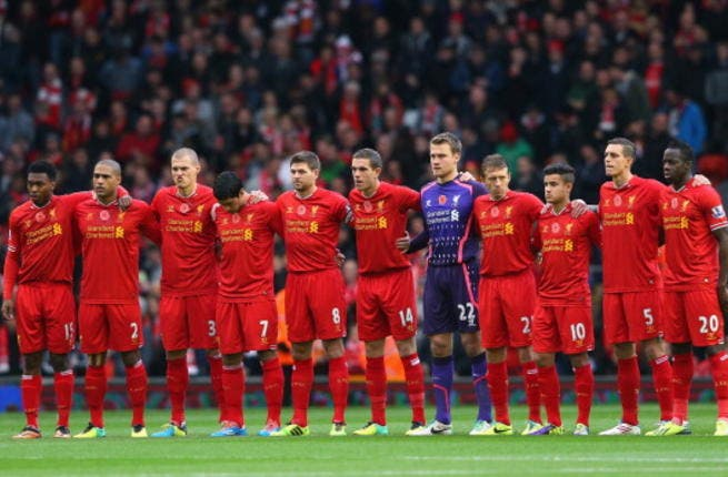 West Brom v Liverpool: Projected lineups as Reds look to solidify fourth spot