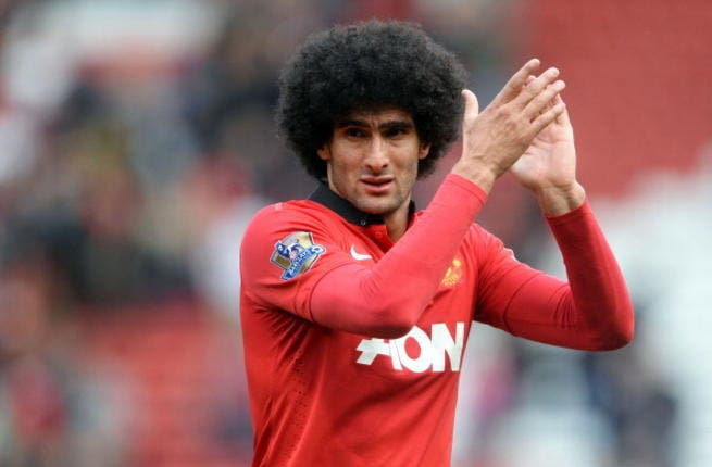 Manchester United : An analysis on the new signings