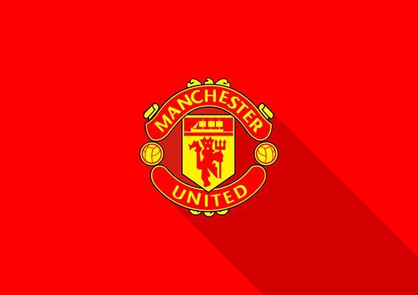 Manchester United Strike Saudi Arabian Agreement | Al Bawaba