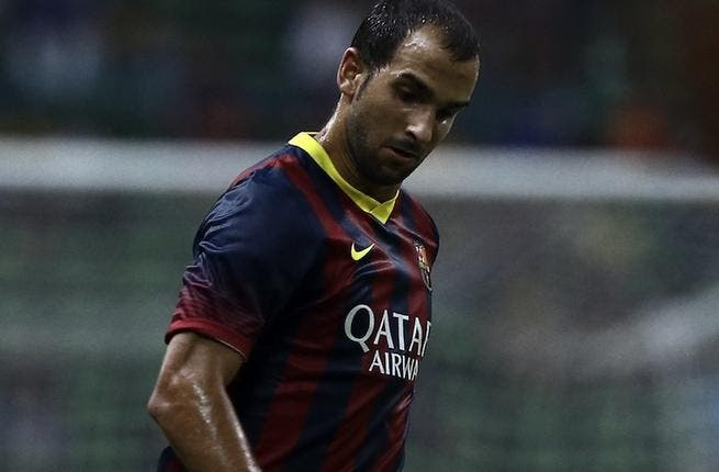 Liverpool Leads Race for Barcelona Youngster