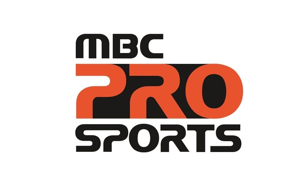 Pro Sports 95
