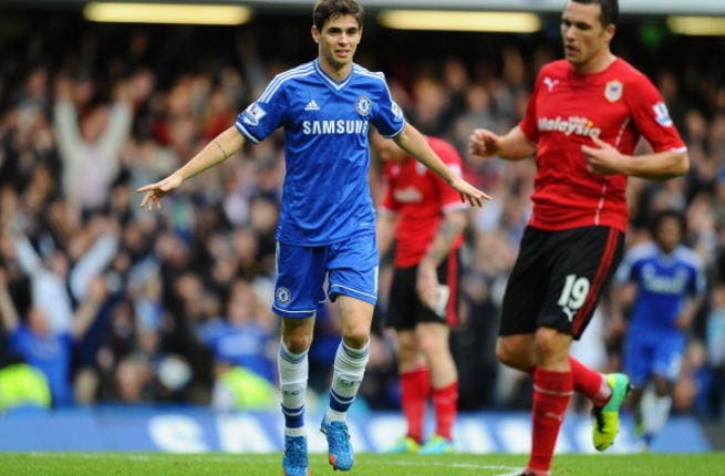 Cardiff v Chelsea: Preview and projected lineups