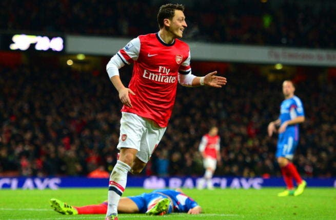 Arsenal hope to overcome Hull City