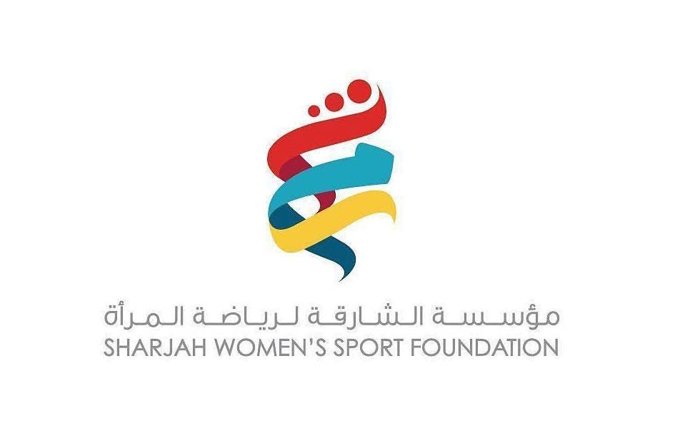 SWSF and SERC sign MoU to support female Emirati jockeys ...