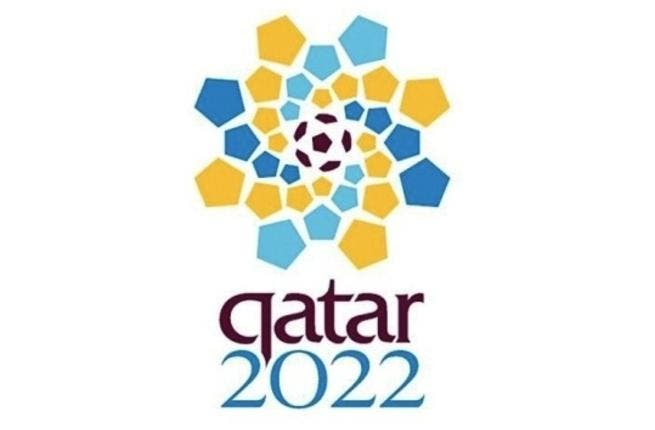 Qatar accused of working 1,200 migrants to death in building boom ahead of 2022 WC