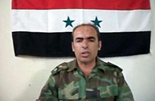 Hussein al-Harmoush